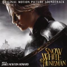 Snow White & The Huntsman (James Newton Howard)