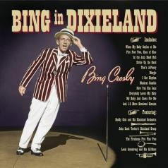 In Dixieland