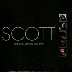 The Collection 1967-1970