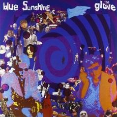 Blue Sunshine