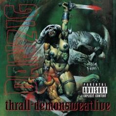 Thrall - Demonsweatlive