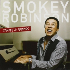 Smokey & Friends