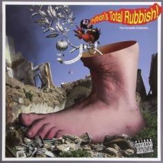 Monty Python's Total Rubbish