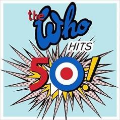 Hits 50