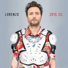 Lorenzo CC