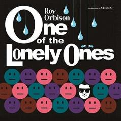One Of The Lonely Ones