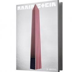 Rammstein In Amerika