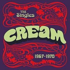 "7"" Singles"