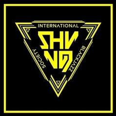 International Blackjazz Society