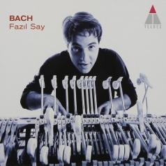 Bach Oeuvres Pour Piano