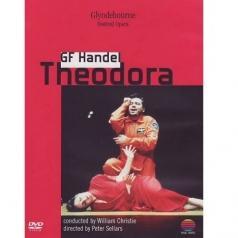 Theodora (Peter Sellars)
