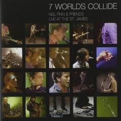 7 Worlds Collide