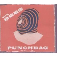 Punchbag Ep