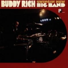 Swingin` Big Band