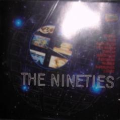 Sale Of The Century - 90's