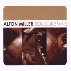 Souls Like Mine