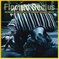 Floored Genius: The Best Of Julian Cope And The Te