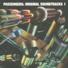 Original Soundtracks 1