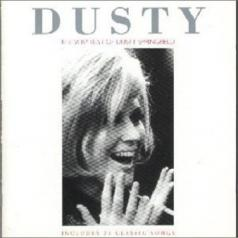 Dusty - The Very Best Of Dusty Springfield