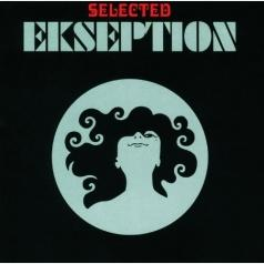 Selected Ekseption