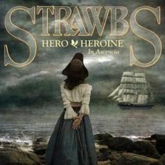 Hero & Heroine