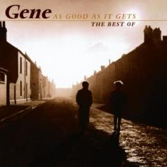 As Good As It Gets - The Best Of Gene