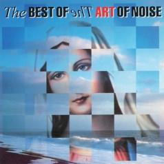 Best Of Art Of Noise