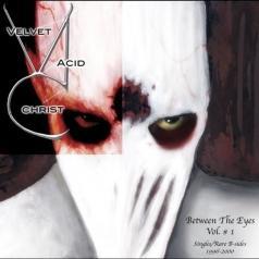 Between The Eyes Vol. 1