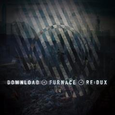 Furnace + Re:Dux