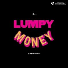 The Lumpy Money Project/ Object