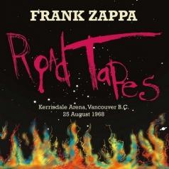 Road Tapes, Venue 1