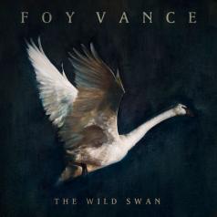 The Wild Swan