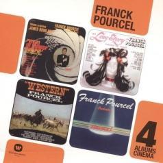 4 Albums - Cinema