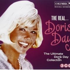 Real Doris Day