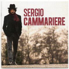 Sergio Cammariere