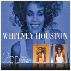 Whitney Houston / Whitney