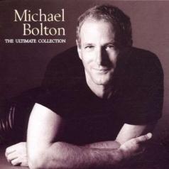 The Essential Michael Bolton