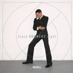 Blacksummers'Night