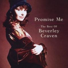 Promise Me - The Best Of Beverley Craven