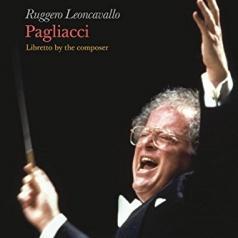 Cavalleria Rusticana / I Pagliacci