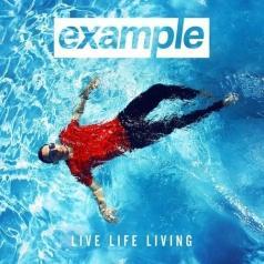 Live Life Living