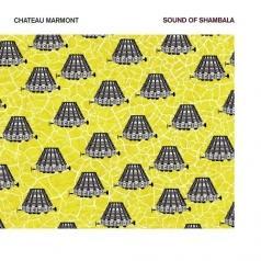 Sound Of Shambala