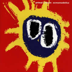 Screamadelica (20th Anniversary)