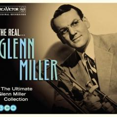 The Real... Glenn Miller