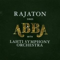Rajaton Sings ABBA