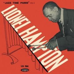 Jazz Times Paris Vol. 4 / 5 / 6