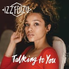 Talking to You