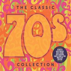 The Classic 70s Collection