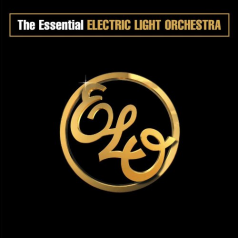 The Essential Electric Light Orchestra