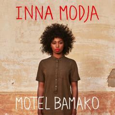 Motel Bamako